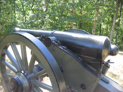Fort Donelson 308