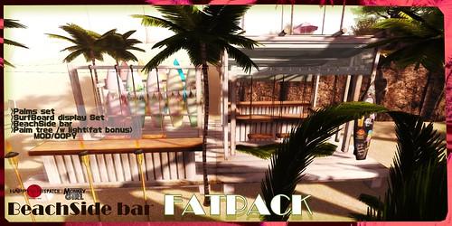 [HDxMG]BeachSide bar Fat pack ad 1024x512