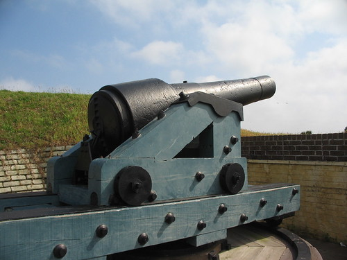 Fort Moultrie 3 May 2010 490