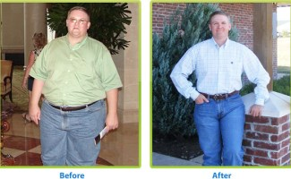 5182903556 6a30627ae1 z - How To Lose Weight And Feel Great!