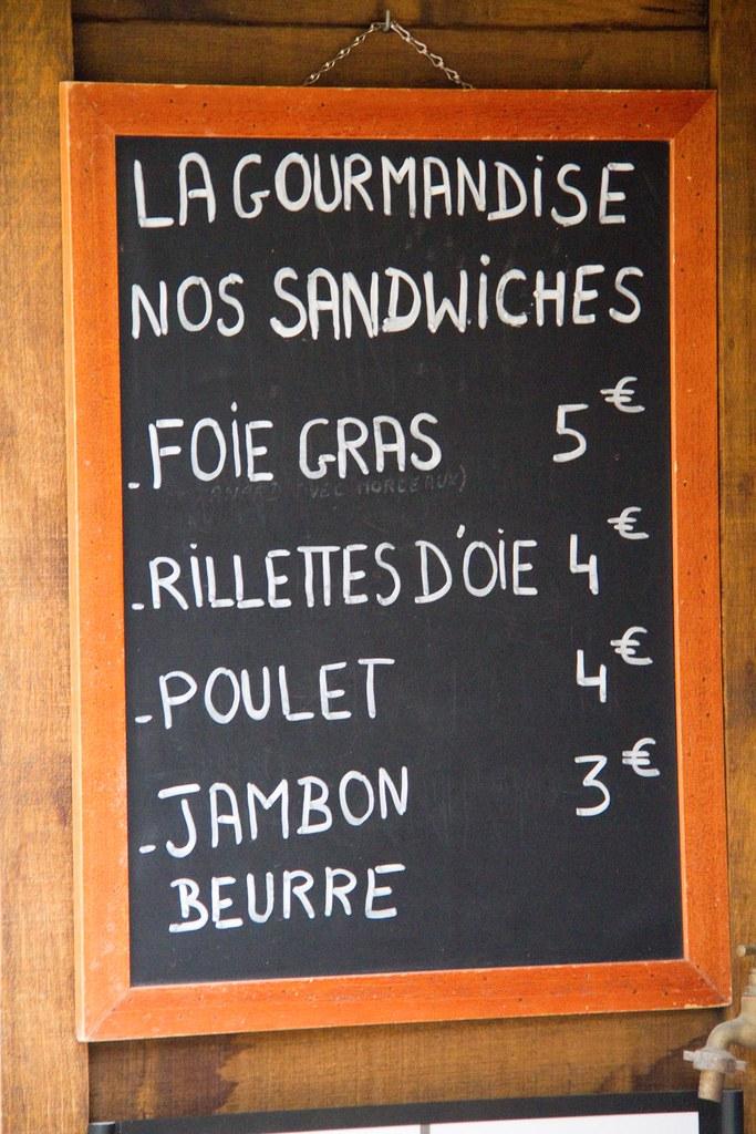 Collonges-la-Rouge 20100430-IMG_6011