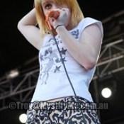 Paramore (51)a
