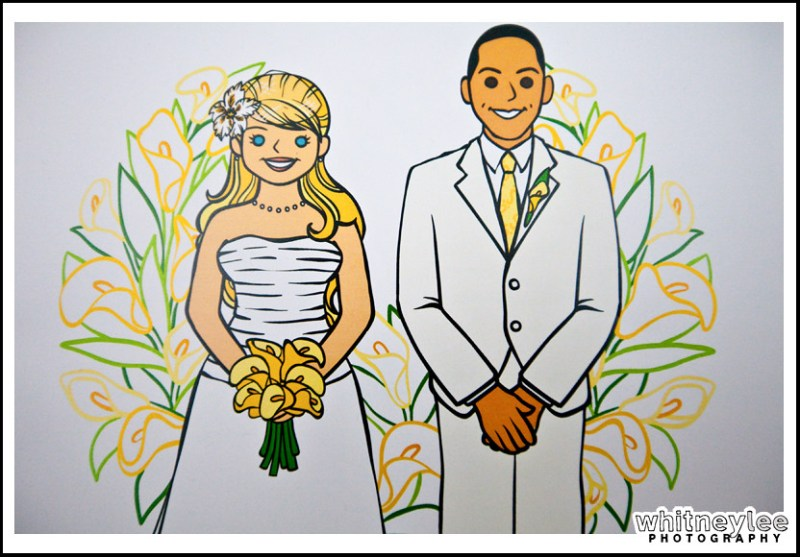 Planning my second wedding: funny how what was important the last ...
