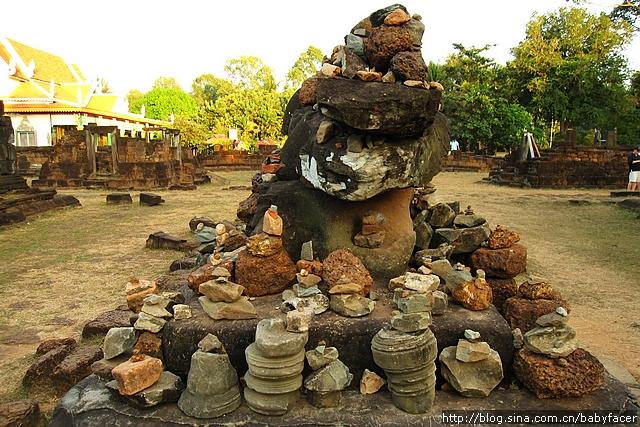 BKK_Angkor 1344