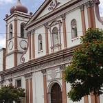 Viajefilos en Bolivia, Cochabamba 012