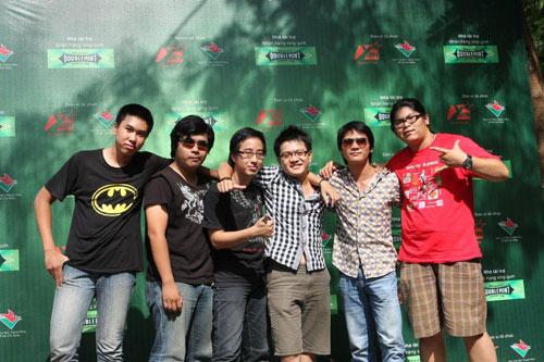 Uploaded by Fluckr on 31/Aug/2010
