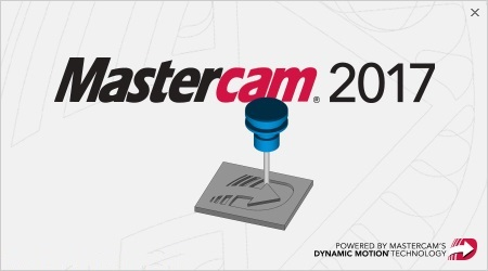 Mastercam 2017 full crack