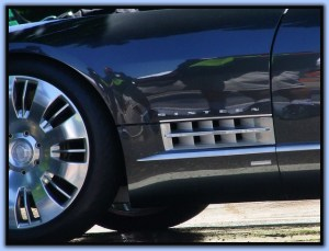 rx7 veilside ferrari 599 black fast 5 porsche cayenne 2012
