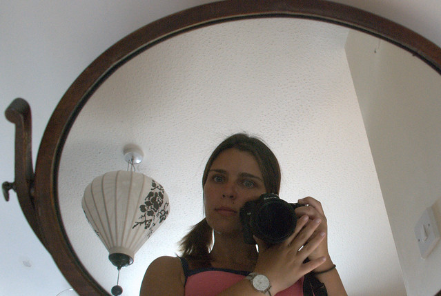 185. Me