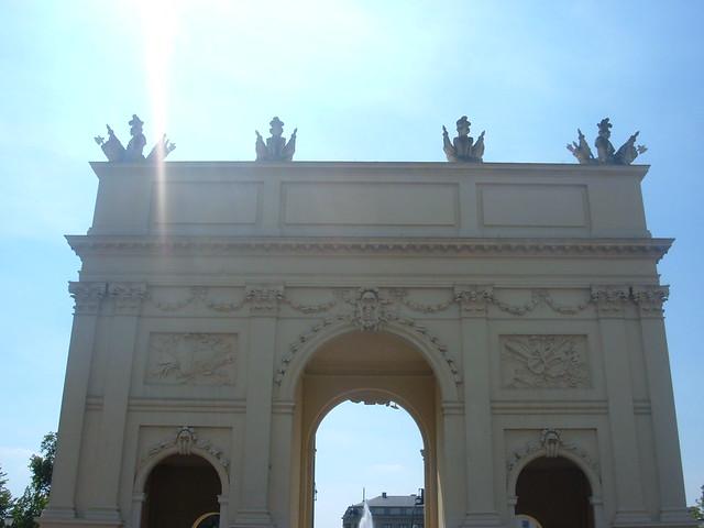 Berlin Potsdam 054