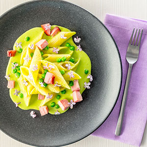 photo pea-and-ham-penne-rigatoni.jpg