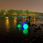 River of LightIMG_0255
