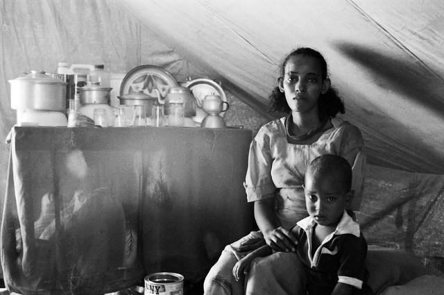 sudan-wad-sherife-refugees