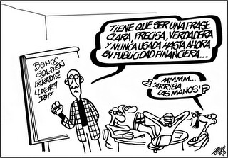 forges_bancos