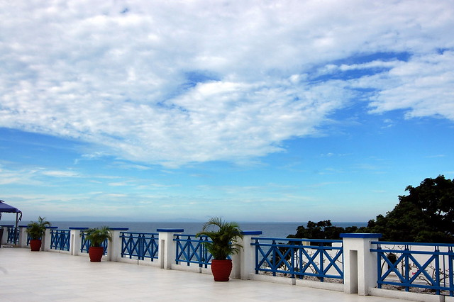 Acapulco Beach Resort La Union Rates