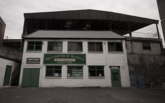 Yeovil Livestock Market