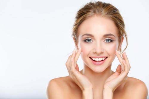Skin Care Louisville - Dr. O'Daniel