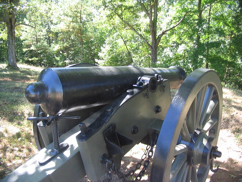 Fort Donelson 327