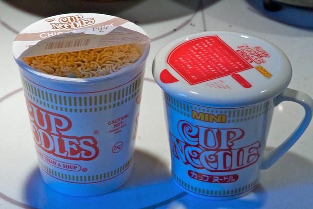 cup noodle 4