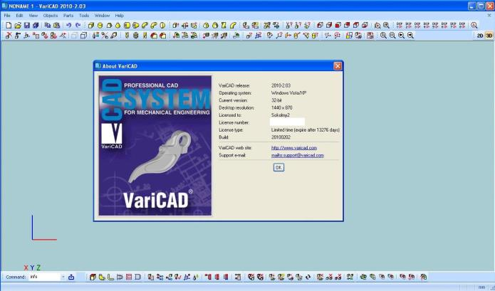 VariCAD 2010 Video Training Course | CLICK TO DOWNLOAD FULL SOFTS ...