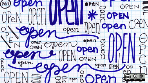 Teaching Open Source Practices, Version 4.0