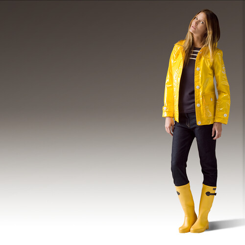 Look Aigle hiver-winter 2010 by WelliesWalker