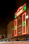 Stockport Plaza