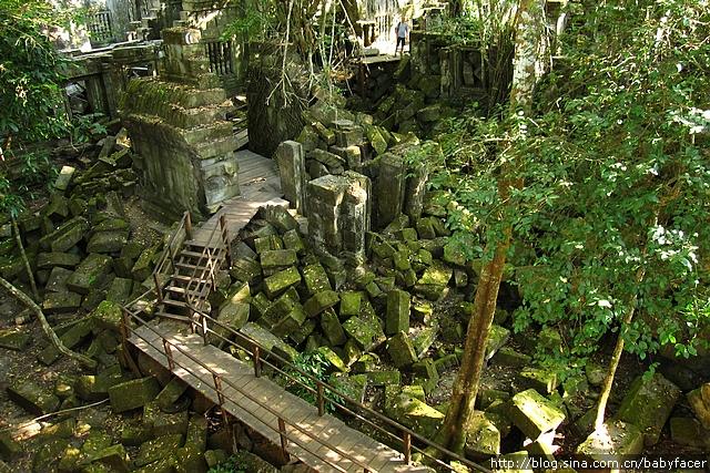 BKK_Angkor 1245