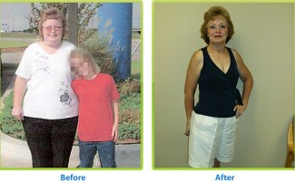 5182903526 f7031b96c9 z - Weight Loss And The Hidden Truths Untold