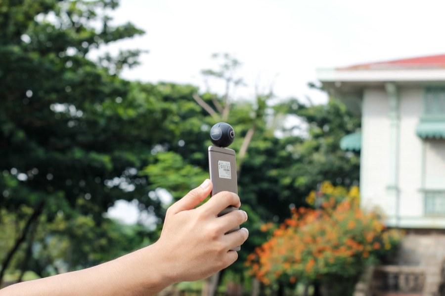 Insta360 Air at Las Casas Filipinas de Acuzar (16 of 16)