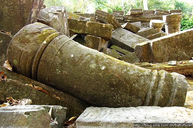 BKK_Angkor 1282