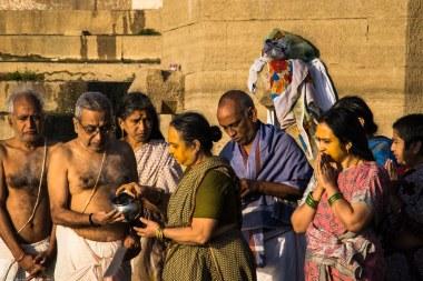 lust-4-life travel blog india varanasi (6 von 8)