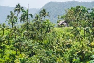 Lust-4-life reiseblog travel blog kuba cuba baracoa (7)