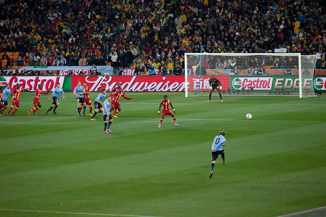 Image Result For Ghana World Cup