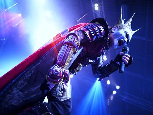 Japan Expo - Concert Seikima-II - P1470383