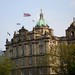 Edinburgh: Bank of Scotland