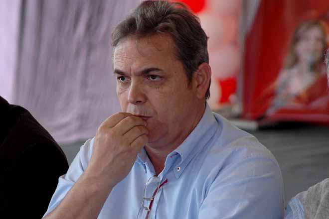 Ex-presidente fica surpresa ao saber que assinou para retirada de R$ 14 milhões 5