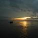 Incredible India! - Varanasi : Finding peace within