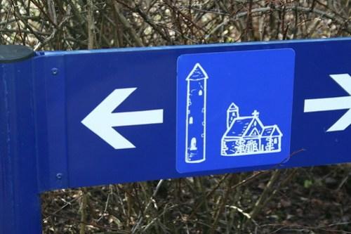 2010.02.28 06 Glendalough 128