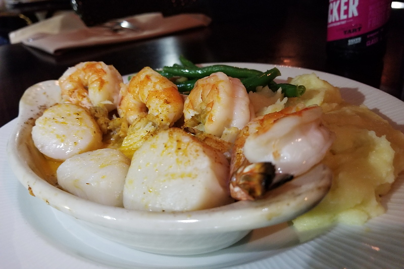 watermans-surfside-grill-seafood-18