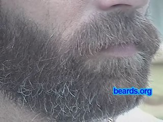 growing a beard, extended edition part 14