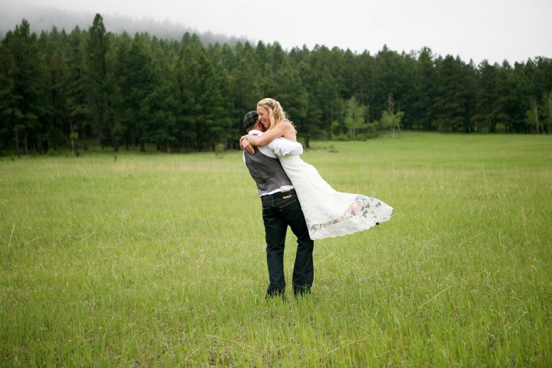 AJ Wedding-320