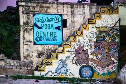 lust-4-life travelblog streetart varanasi (31 von 52)