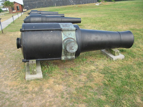 Fort Moultrie 3 May 2010 575