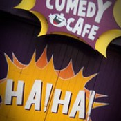 comedy-cafe_EC2A3AY_tom-steemson_600.