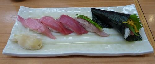 Tsukiji_Day 2 Shoeboxchef (76)