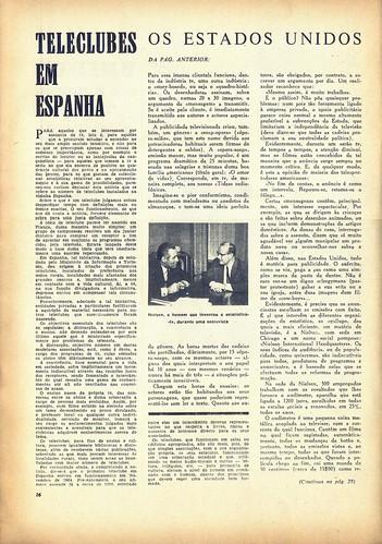 TV, No. 237, November 9 1967 - 25 by Gatochy