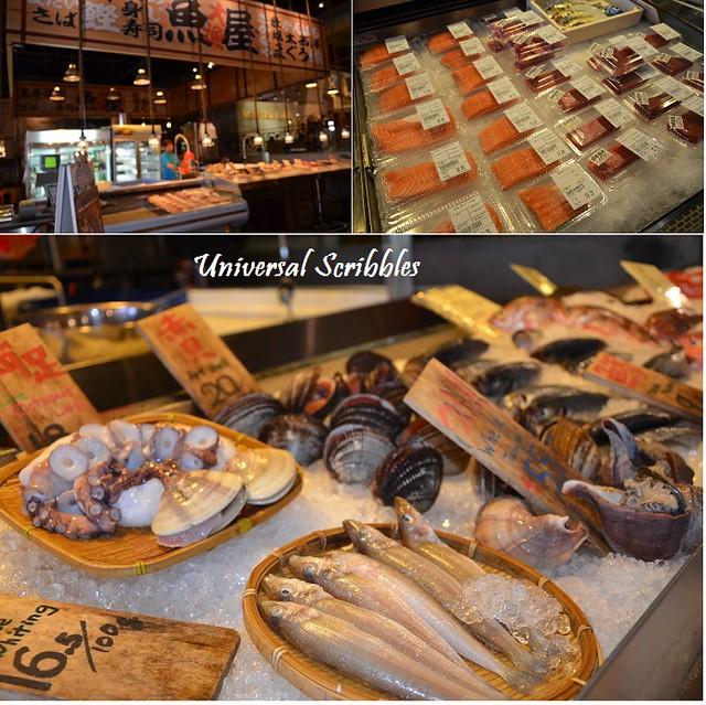 Pasar-Bella-Fish-Market