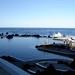 Porto Moniz: Piscinas Naturais