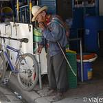 Viajefilos en Bolivia, Cochabamba 031